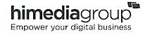 Himediagroup's Company logo