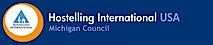 Hi-michigan Council's Company logo