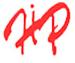 Hi-P's Company logo