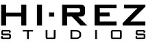 Hi-Rez's Company logo