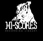 Hi-scores Recording Library's Company logo