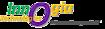 Hi-Spec Validation Labs Logo
