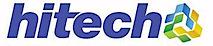 Hi-Tech BPO's Company logo