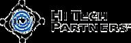 Hi Tech Partners's Company logo