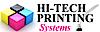 Hi Tech Printing Systems