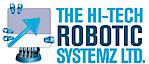 Hi-Tech Robotic Systemz's Company logo