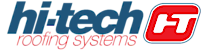Hi-tech Systems, Inc   Commercial Roofing Since 1985's Company logo