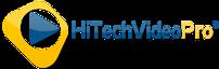 Hitechvideopro's Company logo
