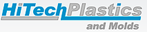 Hitech Plastics's Company logo