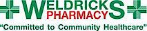 HI Weldrick's Company logo