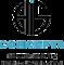 Technoloje's Competitor - Hi5 Concepts logo