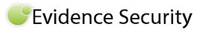 Hialeah Security Cameras's Company logo