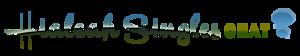 Hialeah Singles Chat's Company logo