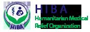 Hiba Foundation's Company logo
