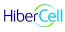 Hibercell's Company logo