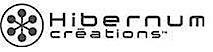 Hibernum Créations's Company logo