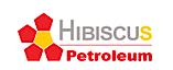 Hibiscus Petroleum's Company logo