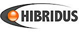 Hibridus's Company logo