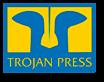 Trojanpress's Company logo