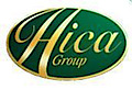 Hica Uk's Company logo