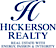 Larry Minson - Old Town, Realtors's Competitor - Hickerson Realty logo