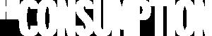 Hiconsumption's Company logo