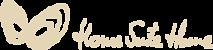 Hicsperience's Company logo
