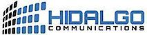 Hidalgo Communications's Company logo