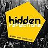 Hidden Reflections's Company logo