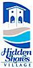 Hidden Shores Village's Company logo
