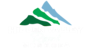 Wrd Cottage Rental Agency's Competitor - Hvmuskoka logo