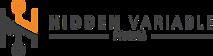 Hidden Variable Studios's Company logo