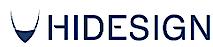 Hidesign's Company logo