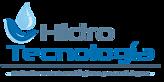 Hidrotecnologia's Company logo