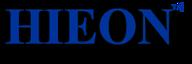 Hieon's Company logo
