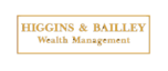 Higgins And Bailley Wealth Management's Company logo