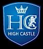 Highcastle's Company logo