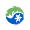 High Country Conservation Center's Company logo