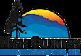 Insurance Boone Nc's Company logo