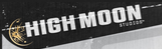 High Moon Studios's Company logo