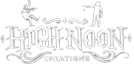 High Noon Creations's Company logo