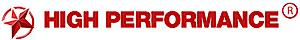 High Performance Beverage's Company logo
