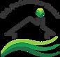 High Performance Homes's Company logo