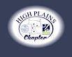 High Plains Chapter Of The Ams And Nwa's Company logo