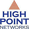 High Point Networks's Company logo