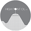 High Point Oil Inc's Company logo