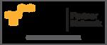 Highqinc's Company logo