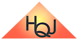 HIGH QUALITY JOINERY LIMITED's Company logo