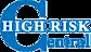 Upcbiz's Competitor - Highriskcentral logo