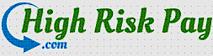 High Risk Pay's Company logo